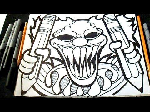 Graffitis PlayList