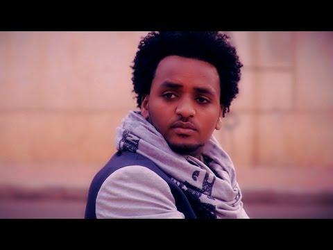 Eritrea - Yohannes Habteab (Wedi Kerin) - Ferihe   ፈሪሐ - New Eritrean Music 2015
