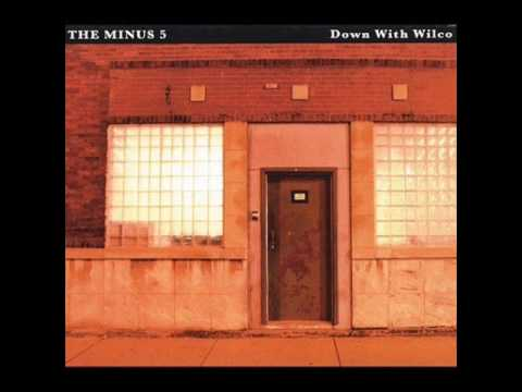 Minus 5 - What I Dont Believe