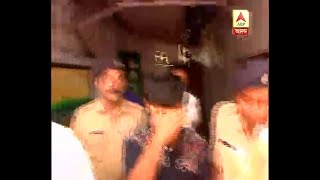 Rotten meat scam: prime accused Kausar Ali arrested