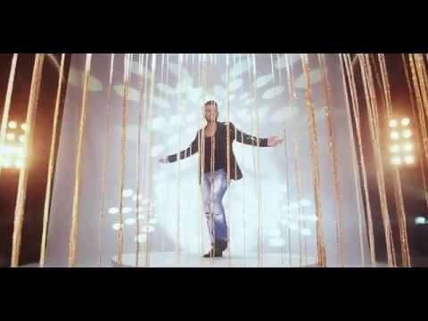 Jasmin Jusic - Ne valja ti mala (Official Video)