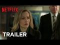 The Fall | Trailer [HD] | | Netflix
