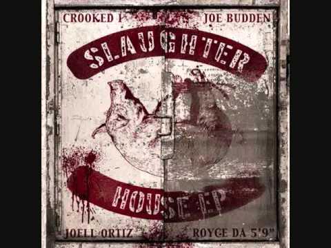 ♫ Slaughterhouse - Everybody Down ♫