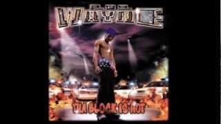 Watch Lil Wayne Loud Pipes video