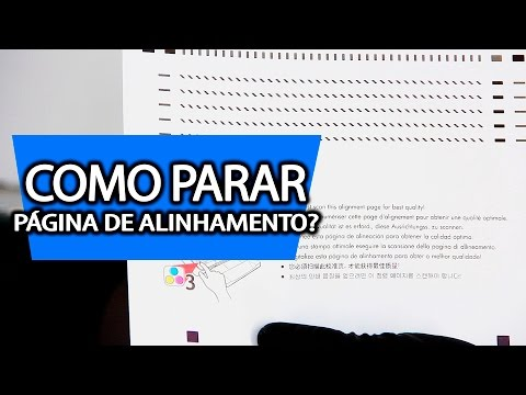COMO PARAR PÁGINAS DE ALINHAMENTO INDESEJADAS? VALEJET.COM