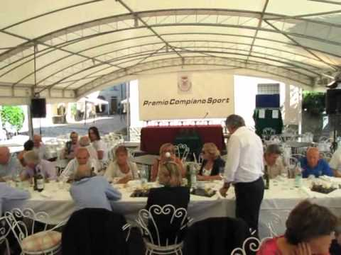 Premio Sport Compiano PR 2011 video 28-08-2011.wmv
