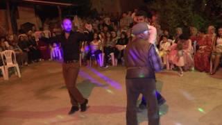 Download Lagu Düğünde Çiftetelli Oynayan Dayı Kopuyor Gratis STAFABAND