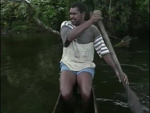 Vanuatu Travel Doc Part 07