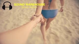 That Day   Joakim Karud//HIPHOP Music Free