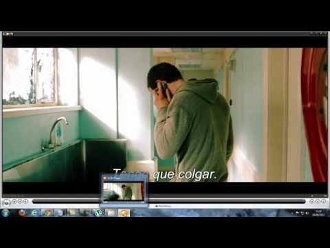 Como Descargar Peliculas Gratis FULL HD (1080p 720p) Descargas ilimitadas