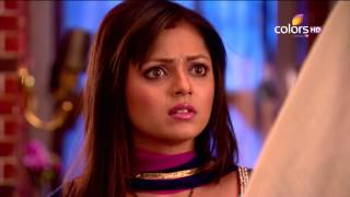 Madhubala - ??????? - 13th Jan 2014 - Full Episode(HD)