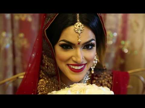 Kiran amp Pritpal Wedding Highlights on Vimeo