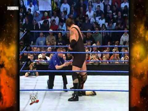 Wwe Jbl vs Eddie Guerrero Wwe Smackdown Eddie Guerrero
