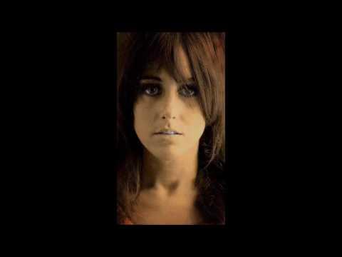 Grace Slick Vocals Isolated  -  White Rabbit