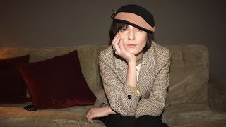 The Early Years: Irina Lazareanu Closets Interview for StyleLikeU