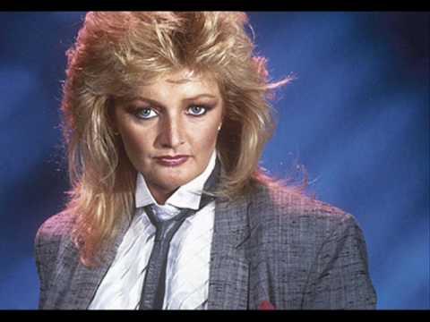 Bonnie Tyler - It