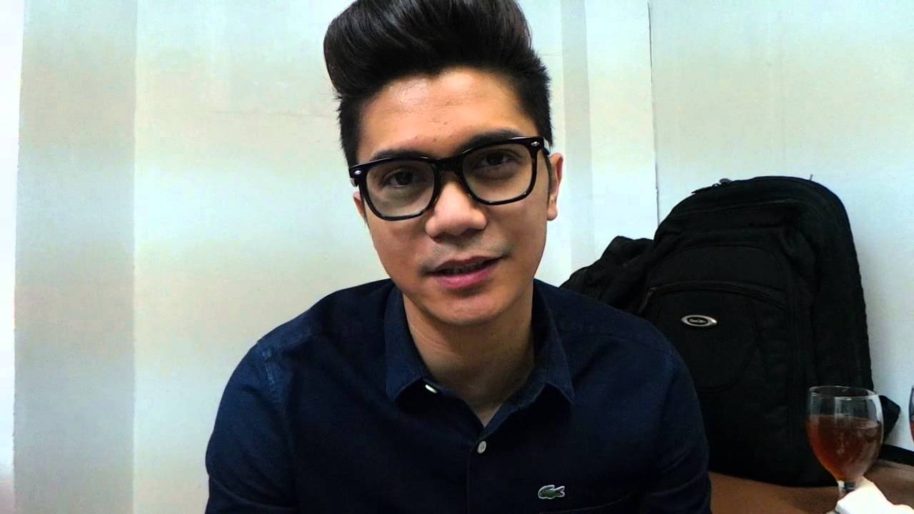 Displaying Images For - Bianca Lapus And Vhong Navarro