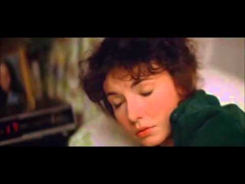 Kate Bush - Between A Man & A Woman