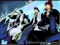Bleach Burn It Down AMV Linkin Park