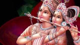 Hari Bol ... Krishna Bhajan