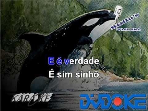 César E Paulinho   Verdade De Pescador