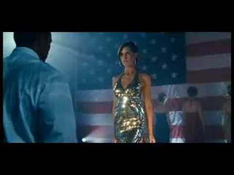 Southland Tales (2008) Video