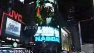 WrestleMania XXIV   match card