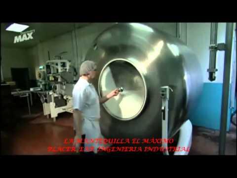 VIDEOS DE MANTEQUILLA  Videos « PortaldeNoticias.COM