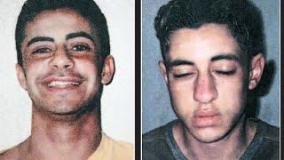 Terror in Sydney: The Unspeakable Crimes of Bilal Skaf's Lebanese Rape Gang (Crime Documentary)