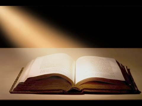 Почему бывает трудно читать?