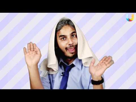 بدر صالح - كاوي وحوش اليمن