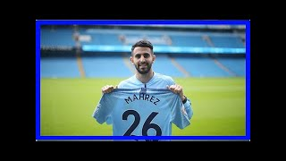 EPL 2018-19: Rating how the top 6 teams have fared in the transfer window so far | k production cha