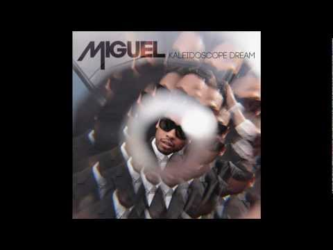 Miguel - 