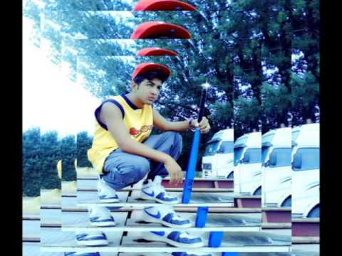Punjabi New Rap Choot Vol 1 2013