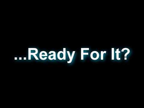 ...Ready For It? - Taylor Swift [Lyrics].mp3