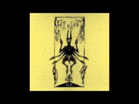 Fall Of Efrafa - Beyond The Veil