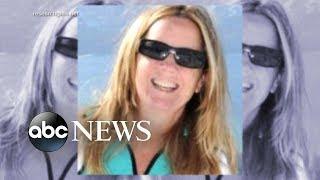 Kavanaugh accuser won
