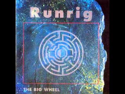 Runrig - An Cuibhle Mor