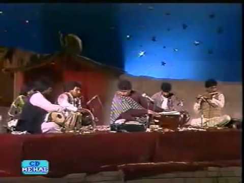 TUM KO SHOHRAT HO MUBARAK-ATTAULLAH KHAN.flv.mp3
