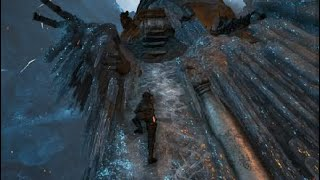 Rise of the Tomb Raider_20180620002337