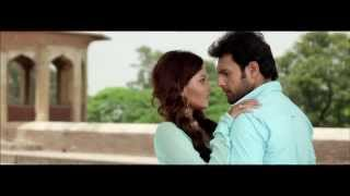 Best of Luck - Aashiqui Not Allowed Official Trailer - punjabi movies
