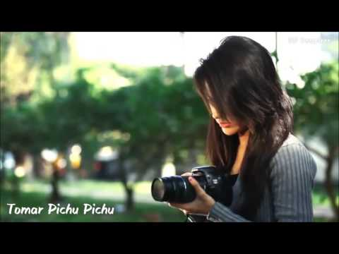 Tomar pichu pichu full song 2017 velentain special..