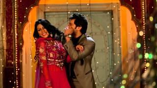 Jago | Gogi Bains | Latest Punjabi Songs 2015 | Speed Records