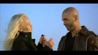 Massari - Bad Girl [ OFFICIAL MUSIC VIDEO ]