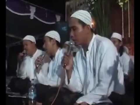 al muqorrobin galih 2013_bag14 dawini
