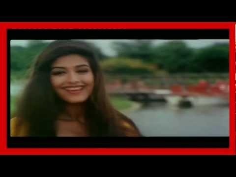 Aankhon Mein Base Ho Tum - Hd video
