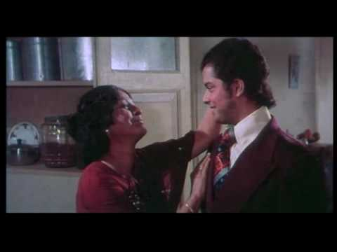 Ankhiyon Ke Jharokhon Se - 613 - Bollywood Movie - Sachin &...