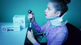 Способна ли лфк вылечить остеохондроз