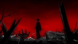 Noragami: Yato VS Rabo - Final Fight