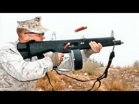 Escopeta en Mano y ARRASANDO!! - Buscar y Destruir en Underground - Modern Warfare 3